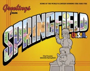 springfield_greetings