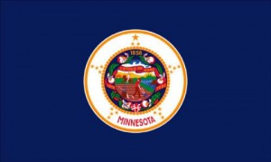 minnesota-flag