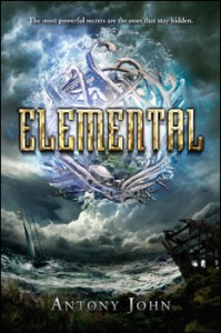 elemental_350