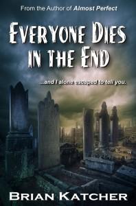 everyone-dies1
