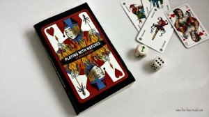 playing-with-matches-brian-katcher-rezension-review