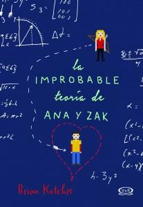 la_improbable_teoria_de_ana_ya_zak_tapa-1