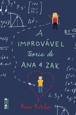 ana-and-zak-brazil