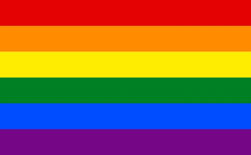gay_flagsvg
