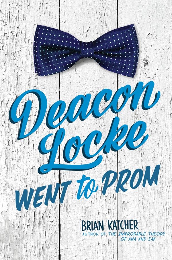 deaconlocke_cover__span