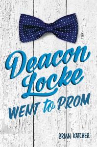 deaconlocke_comp-1